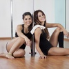 Up to 61% Off Pole Dancing Class at RI Pole Space