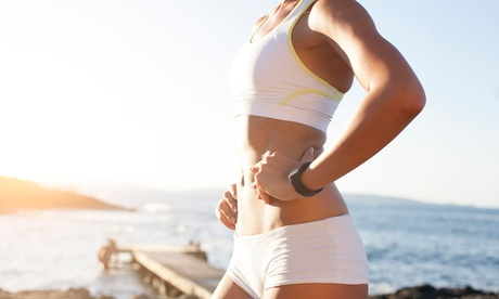 Lipo Session Packages at Worldwide Integrative Healthcare (Up to 71%). Three options Available.