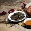 Up to 48% Off Tea Education, Dessert, and Tea Indulgence