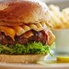 40% Off Diner Food at Skinny Vic's Diner & Coffee Stop