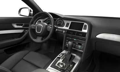 Automotive Deals Coupons Groupon