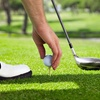 52% Off Private Golf Lessons
