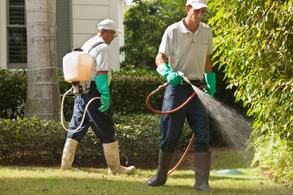 $99 Off $225 Worth of Pest Control Service - General ba284310-224b-11e7-9601-52540a1457c8