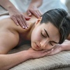 Up to 55% Off Massage at HAV Skincare and Wellness Center