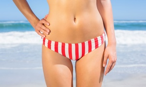 Up to 50% Off Waxing Services at Le's Beauty and Nails at Le's Beauty and Nails, plus 6.0% Cash Back from Ebates.