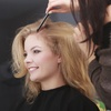 Up to 50% Off Hairstyling from Toni Kruse at Sola Salon