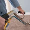 46% Off Rug and Carpet Cleaning