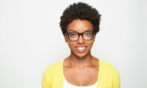 Northlake Dental: $699 for Porcelain Crown at Northlake Dental ($1,100 Value)
