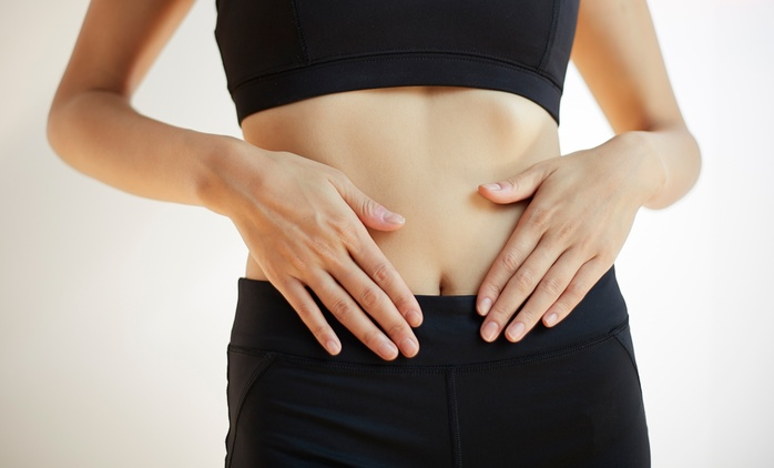 Colonic Hydrotherapy Treatment at Health Avenues