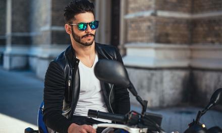 Permis moto avec ou sans code et 20 leçons de conduite dès 449 € chez Matt's Auto-école