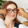 72% Off Eye-Care Package
