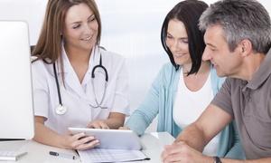 Imaging Diagnostica Amendola: Visita ortopedica, risonanza e 3 sedute di Tecarterapia al centro Imaging Diagnostica Amendola (sconto fino a 79%)
