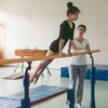 Up to 63% Off Classes at Winner's Academy of Gymnastics
