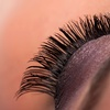 Up to 80% Off Eyelash Extensions at Fab Eyelashes