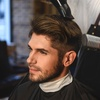 Men's Wash and Style Cut