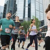 Up to 50% Off Registration to Drumstick Dash