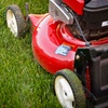 62% Off Lawn Mowing Service from Porch Home Services