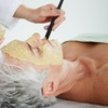 Up to 50% Off Facial at Beauty by Sofia