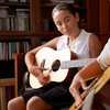 Up to 74% Off Two Private Music Classes at Lens Lesson Studio