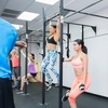 Up to 75% Off Fitness Classes at Initiate Change Fitness