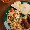 £20 Toward Persian Food