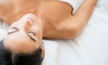 Diamond Facial Treatment or Chemical Peel, or Both at LeChic Beauty Clinic (Up to 66% Off)