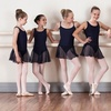 Up to 51% Off Summer Camps at Dance Works