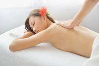 1x oder 2x 60 Min. Massage nach Wahl inkl. Heißgetränk bei Thai Massage Hamburg (bis zu 65% sparen*)