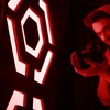 Up to 46% Off Laser Tag at Hilltop Fun Center