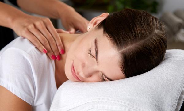 3 o 5 sedute di tecarterapia più massaggio massoterapico da 40 minuti al Centro Medico B15 (sconto fino a 78%)