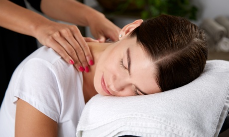 $45 for $80 Worth of Services - Reflections Therapeutic Massage 553dcdf0-fa25-11e7-9045-52547fd2eb35