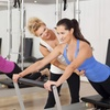 Up to 68% Off at Rise Bodyworks