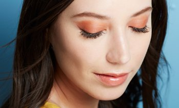 Up to 62% Off Eyelash Extensions at My Friend's Lash Bar
