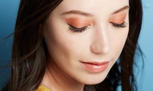 Estetica 43: Extensión de pestañas look Glamour o Deluxe o tratamiento completo de pestañas desde 34,95 € en Estética 43
