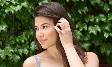 Tratamiento HIFU para una zona o toda la cara con opción a cuello desde 59,90 € en Exotic Touch