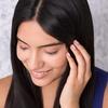 Up to 45% Off Eyelash Extensions at Me Nail Spa