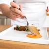 Cursos online de cocina