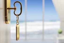 ROKHSCHILD LEGAL SERVICES: Financiële vragen ? 1 uur juridisch advies vanaf € 19,99 !