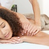 Up to 45% Off Massages at Feel Well Day Spa