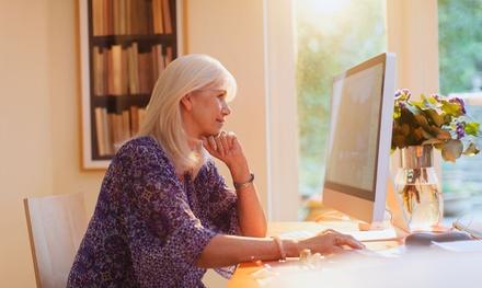 Curso online de Constelaciones familiares y sistemáticas en Upoct (con 96% de descuento)