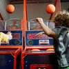 Up to 54% Off at PlayTime Family Fun Center