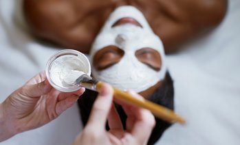 One-Hour Cleansing Facial