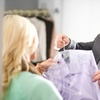 45% Off Dry Cleaning at Perfectly Pressed Dry Cleaner & Tailor