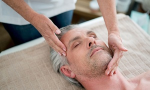 Up to 33% Off Polarity Sessions at Spa Tech Institute at Spa Tech Institute, plus 6.0% Cash Back from Ebates.