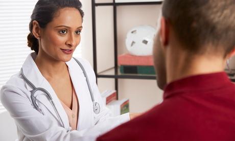 1 o 2 certificados médicos psicotécnicos desde 16,95 € en Renueva tu Carné