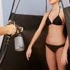 Up to 62% Off Spray Tans