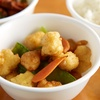 Up to 44% Off Chinese Food at Fork N' Chopstix