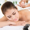 52% Off Massage at Hue Spa Detox Clinic