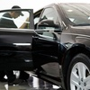 Up to 56% Off Auto Detailing