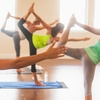Up to 60% Off Yoga Classes at Brightwater Yoga